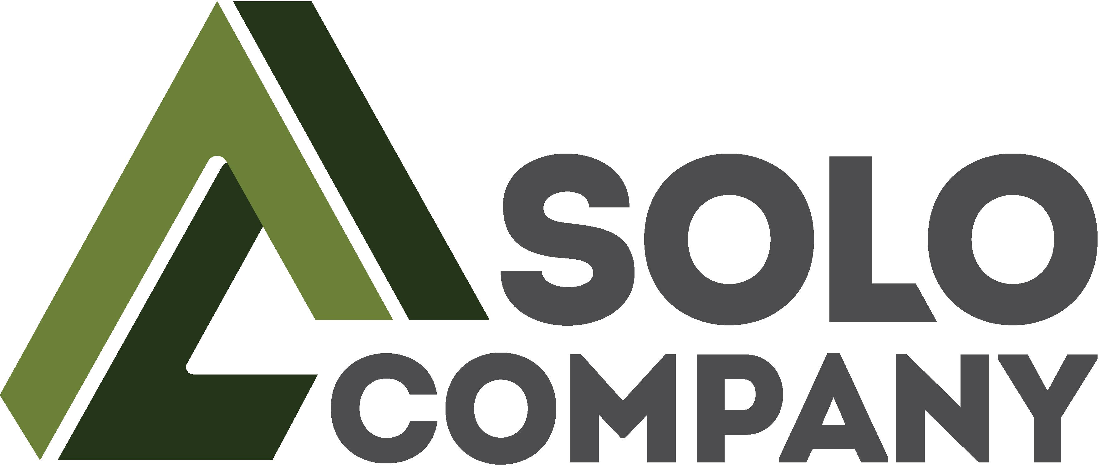 Solo Company